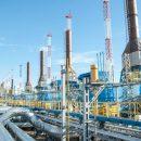 «Газпром добыча Астрахань» получила от ПАО «Газпром» лицензию на Правобережный лицензионный участок
