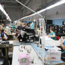 Астраханский обувной завод восстановил производство спустя полтора года после пожара