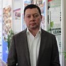 В Астраханской области назначили министра экономического развития