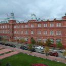 Астраханские власти определи, насколько вырастут тарифы в 2018 году
