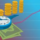 Бюджет Астраханской области на 2018 год утвержден с профицитом