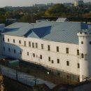 В Астрахани пустили слух, что  тюрьму «Белый лебедь» хотят превратить в музей