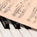 В Астрахани конкурс на лучший гимн кончился ничем