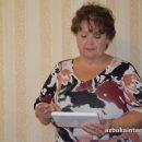 Пенсионерка из астраханского села выиграла во всероссийском конкурсе