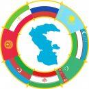 В Астрахани обсудят транспорт и экономику стран Каспийского региона