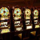В Астрахани будут судить ОПГ за организацию подпольного казино