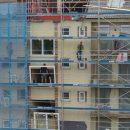О капремонте домов в Астраханской области рассказали в облдуме