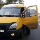 В Астраханской области проверили общественный транспорт