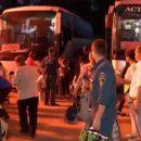 Как живут в Астраханской области переселенцы из Донецкой и Луганской областей