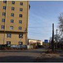 Астраханская администрация уточнила, в какую сторону разрешен проезд по улице Зеленая