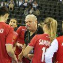Астраханские гандболистки в составе сборной на чемпионате мира обыграли давних соперниц