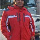 Вчера в Астрахани пропал мужчина — подробности случившегося рассказал его сын