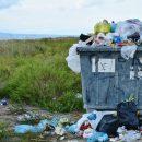 Кому в Астраханской области сделают перерасчет за вывоз мусора