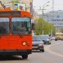 Астраханский троллейбусный парк обвинили в массовом сокращении работников с нарушением закона