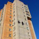 Как в Астрахани считают общедомовые нужды