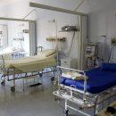 Почему в Астрахани закрывают больницу