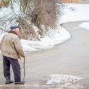 В Астрахани и области продолжают искать двух без вести пропавших мужчин