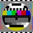 В Астрахани временно не будут работать некоторые телеканалы