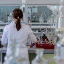 В Астрахани изменится список анализов сдаваемых при обращению к врачу
