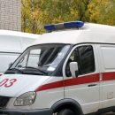 Как в Астрахани и области будут работать медучреждения во время новогодних праздников
