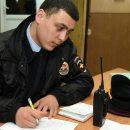 В Астраханской области полиция искала мужей-дебоширов