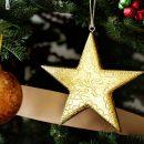 Погода преподнесет астраханцам подарок в новогоднюю ночь