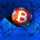 Астраханцев хотят учить блокчейну и майнингу криптовалют