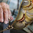 В Астрахани вступает в силу новый порядок выплат работающим пенсионерам