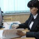 В Астраханской области нерадивую мать приговорили к исправительным работам