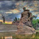 В Астрахани пройдет Неделя памяти о Сталинграде