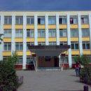 В Астраханской школе нашли опасные токсины