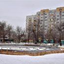 Астраханский парк «Аркадия» обещают реконструировать и открыть к лету