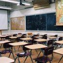 Астраханские школы обяжут информировать полицию о проблемных выпускниках