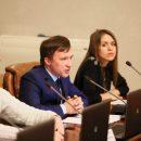 Что в Астраханской области изобрели молодые ученые