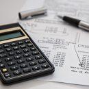 В Астраханской области населению и предпринимателям простят долги
