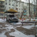 Дерзкий волгоградец возмутил астраханцев своим стилем парковки