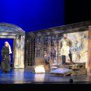 Мексиканский тенор Рамон Варгас выступит в Астраханской опере