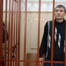 Фигуранта «болотного дела» в Астрахани выпустят из психушки