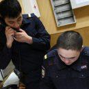 В первые дни нового года полицейские разыскали 16 пропавших людей