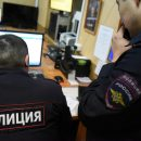 Для отдыха астраханским полицейским одобрили всего 13 стран