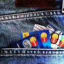Банк заблокировал астраханке карту, посчитав ее платеж за ЖКХ подозрительным