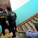 В Астраханской области мужчину, три месяца не платившего алименты, приговорили к обязательным работам