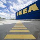 Астраханцев просят не верить аферистам, обещающим открытие IKEA в Волгограде