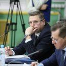 Внешнеторговый оборот Астраханской области в 2017 году вырос на 40% до $740,5 млн