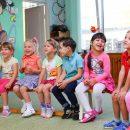 В Астрахани детей эвакуировали из детского сада