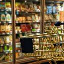 Популистской назвали эксперты новую меру по регулированию отношений местных производителей и торговых сетей