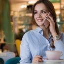 Сотрудник компании сотовой связи в Астрахани раскрыл переписку клиентки, подозреваемой в супружеской измене