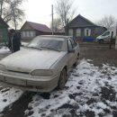 В Астрахани задержана женщина, которая сбила ребенка и скрылась с места аварии