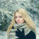 В Астрахани к выходным прогнозируют небольшое похолодание и усиление ветра