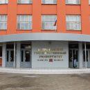 В Астрахани экс-председателя областного правительства могут утвердить в новой должности
